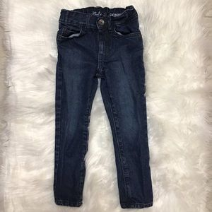 🔷2/$15🔷Children's Place Skinny Jeans